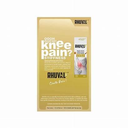 Oil Relief Joint Pain Roll Ml Pharmeasy