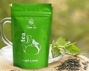 Sachets De Thé À Remplir : sachets de caf sacs pour caf emballages de caf ~ Melissatoandfro.com Idées de Décoration