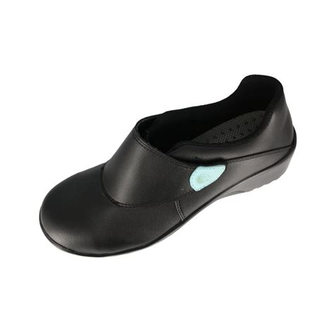 chaussures de cuisine chaussure de cuisine chaussures de cuisine pas cher