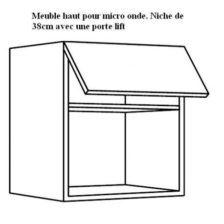 meuble de cuisine pour micro ondes meuble haut cuisine pour micro ondes my