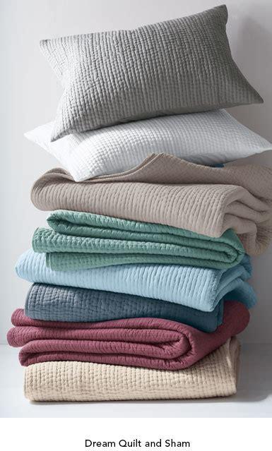 garnet hill pillows cotton quilts and coverlets pillow shams garnet hill