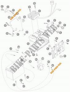 Ktm 990 Super Duke Wiring Diagram