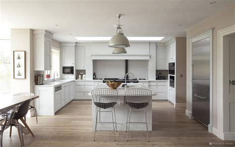 hamptons kitchen collection  kitchens ireland