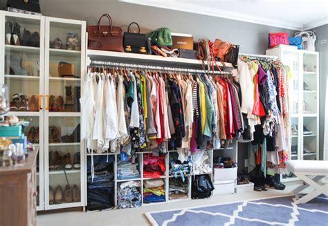 robe de chambre luxe femme cómo decorar tu vestidor