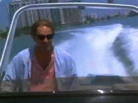 Miami Vice Boat Music by Miami Vice Miami Malibu Theme Crockett S Coast Speed Boat