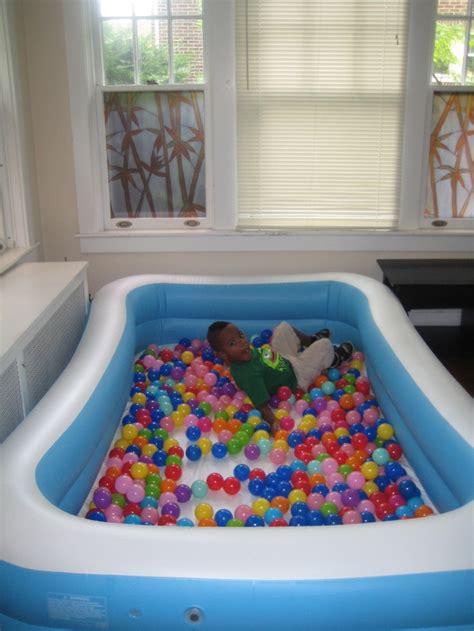 ball pit   big pool   ball pit kiddie