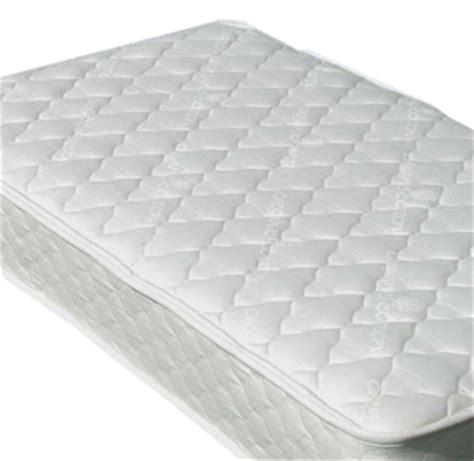 non toxic mattress non toxic crib mattress organic doesn t safer