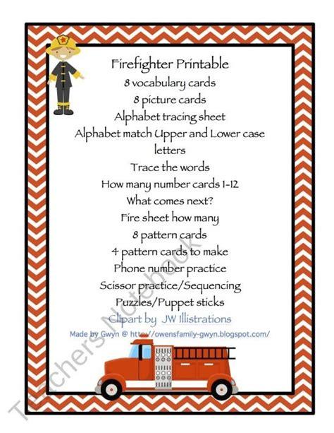 15 best fighter activities images on 949 | e39b75bca7ef4e8265f536a2d938bab6 preschool printables preschool activities