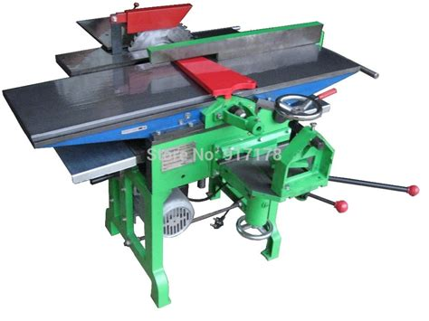 buy mq bench planer jointer