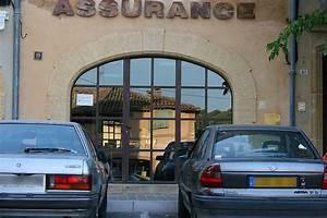 Arreter Une Assurance Voiture : assurance auto informations astuces aides blog auto selection ~ Gottalentnigeria.com Avis de Voitures