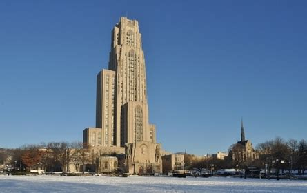 University Of Pittsburgh  Best College  Us News. Computer Forensics Curriculum. What Does Allergic Mean Indeed Com Post A Job. Top Charitable Organizations. How To Write A Paragraph In Spanish. Computer Science Graduate Schools. Pa Drivers License Name Change. Travel Without Passport Aseguranza Para Autos. Valley View Retirement Community