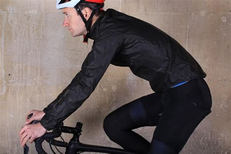best gore tex cycling jacket gore bike wear one gore tex active bike jacket riding