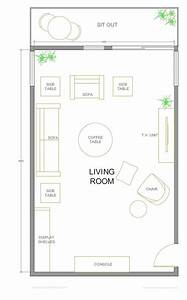 Living room layout living room design layout ideas for for Design a living room layout