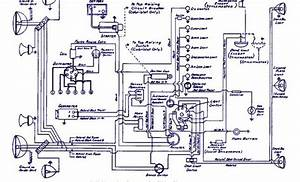Fleetwood Workhorse Schematic Wiring Diagram Free Picture
