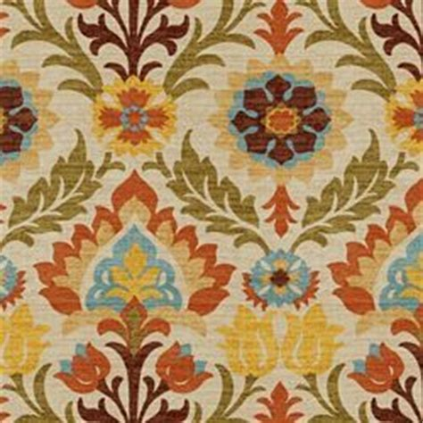 Printed Curtain Fabric Crossword Clue by 17 Best Images About Home Style On Upholstery