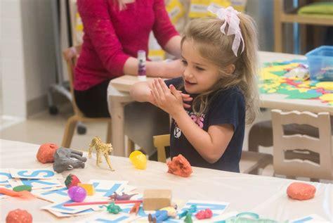 hb164 bill to create utah preschools task passes 861 | IMG 7355 1024x685