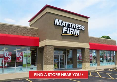 mattress stores nearby find a sleepy s stores are now mattress firm