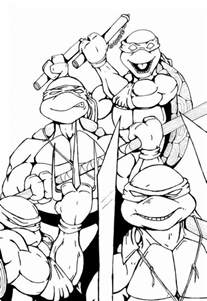 coloring pages  boys  print tp