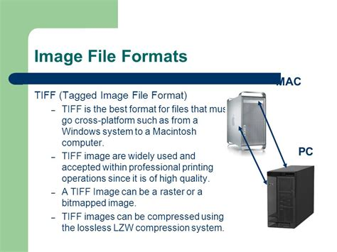 What Is The Best File Format For A Resume by Guilford County Scivis V Ppt