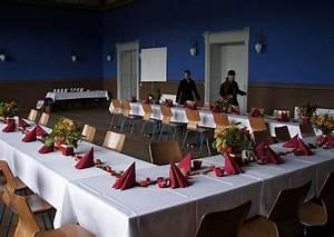 Hochzeit Ideen Deko : e card schreiben postkarte tischdekoration ~ Michelbontemps.com Haus und Dekorationen