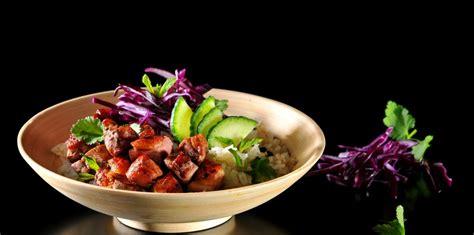 reseau pro cuisine franchise pitaya liste des actualités