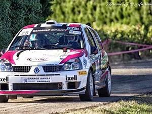 Mandataire Auto Haute Savoie : site n 1 des petites annonces du sport auto pi ces et voitures de course vendre de rallye ~ Medecine-chirurgie-esthetiques.com Avis de Voitures