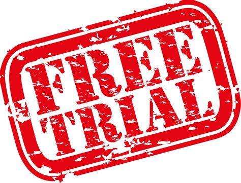 Free Classes by How To Successfully Offer Free Trials To Your Customers