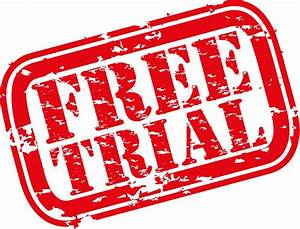 Lumonol Free Trial