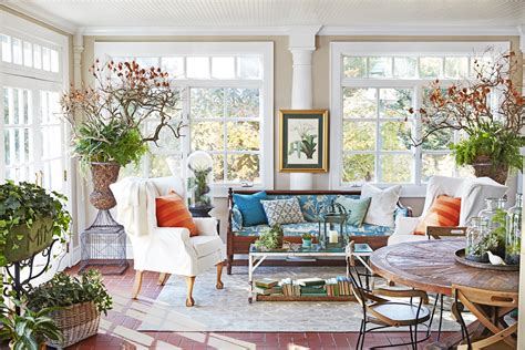 sunroom ideas 10 sunroom decorating ideas best designs for sun rooms