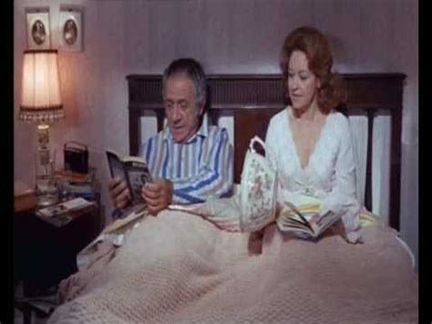 Sid James Movies List: Best to Worst