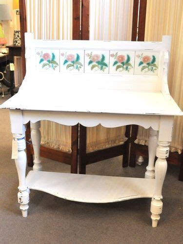 shabby chic washstand ipswich antique centre product gallery shabby chic