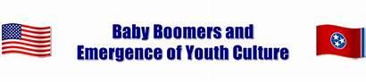 Boomers Culture History Boomer Impact Freeman Mr