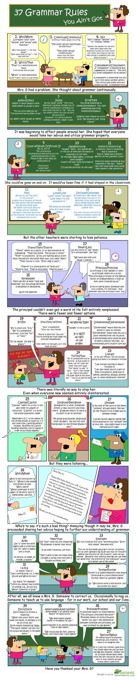 pin  larry ferlazzo   classroom images english