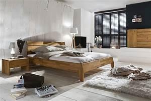 Wohlfühlfarben Fürs Schlafzimmer : sch ne ideen f r ein rustikales schlafzimmer ~ Sanjose-hotels-ca.com Haus und Dekorationen