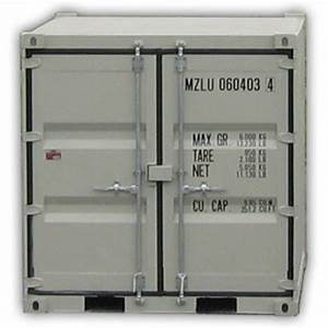 Fus In Meter : 8 39 container l nge 2 4 m x breite 2 m ~ Orissabook.com Haus und Dekorationen