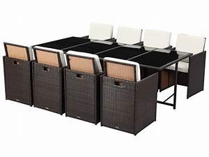 Salon Exterieur Ikea : salons de jardin ikea fashion designs ~ Premium-room.com Idées de Décoration