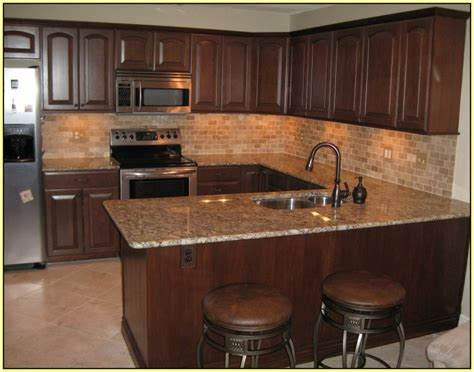 Backsplash Tile Home Depot Canada by Stainless Steel Backsplash Tiles Home Depot Home Design