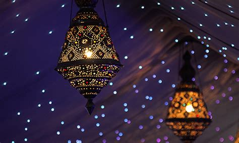 discover ramadan  dubai  visit dubai