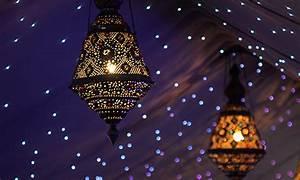 Discover Ramadan in Dubai 2019 | Visit Dubai  Ramadan