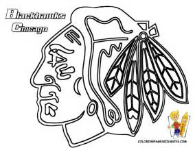1000 images about chicago blackhawks on pinterest - Chicago Blackhawks Coloring Pages