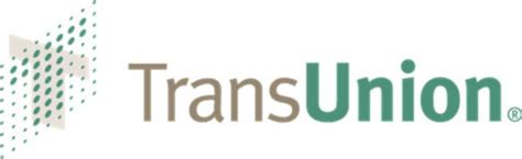 trans union credit bureau transunion credit reports credit geeks