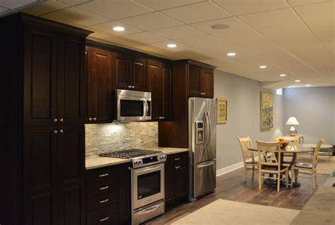small bedroom storage ideas basement finishing renovation princeton a e