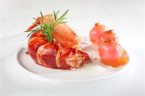 cuisine perigueux l 39 essentiel restaurant gastronomique à périgueux