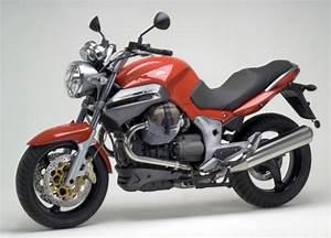 A Quel Age Peut On Conduire Une Moto 50cc : quel ge minimum faut il avoir pour un permis moto tr ~ Medecine-chirurgie-esthetiques.com Avis de Voitures