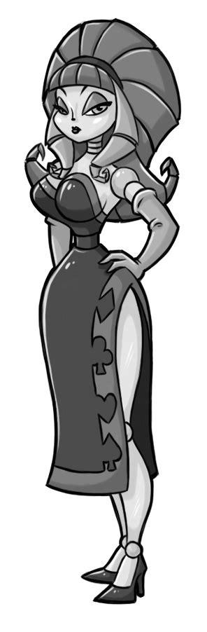 characters artwork secret agent clank psp ratchet