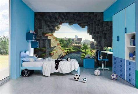 creative ways minecraft bedroom decor ideas  real life minecraft bedroom decorations