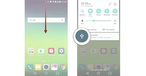 android file transfer no android device found lg g5 update tools torrent