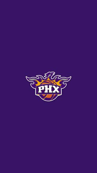 phoenix suns wallpapers gallery