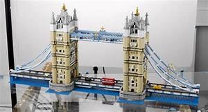 Lego Tower Bridge : lego creator expert tower bridge 10214 walmart canada ~ Jslefanu.com Haus und Dekorationen