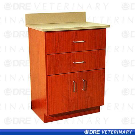 kitchen cabinet bumpers dre v cabinet series 2 drawer 2 door cabinets 2384